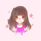 ☆ゆーか☆のぴかぴかしょっぷ!!(出張所) ( yuuka091221 )