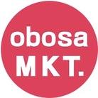 オボサマーケット★オンライングループ展 ( obosaMKT )