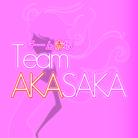 チーム赤坂オフィシャルショップ ( teamakasaka )