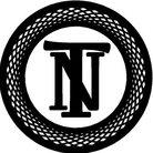 NUTTS ( p_nutts722 )