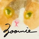 zoomie