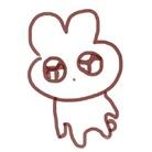 煮込み ( Yuyumeme )