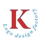 K Logo design factory ( K_logo )