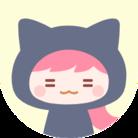 野良猫たま@きまぐれトレード ( tama_noraneko )
