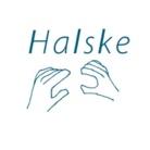 Halske Tokuda ( lalala_kokeshi )
