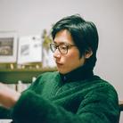 moritaka diary ( t_moritaka )