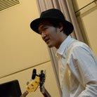 けいすけ ( keisuke3781 )