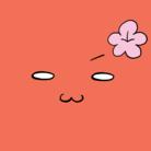 梅の絵日記店 ( ume-ponsuke-koume )