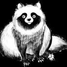 sept.999 ( sept9 )
