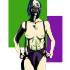 Kyoran Bite ( Zony_Cobalt )