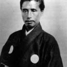KA ~JI~ ( nasukaji )