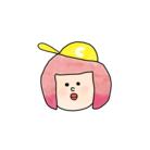 shokubutsu_club