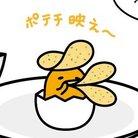 ぐで たかし ( Takashi_mntk )