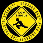 アリーヴェデルチャンネルSHOP ( LOWSINGLE )