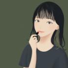 金木犀 ( Kinmokusei_artworks )