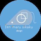 ten maru sikaku design ( ten_maru_sikaku )
