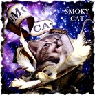SMOKY CAT ( SMOKYCAT )