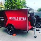 MOBILE GYM ( mobile_gym )