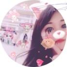 海月ちゅん ( 35616_ )