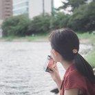 た だ ( tadada__28 )