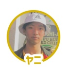 yanashu0902@帰還 ( yanashu0902 )