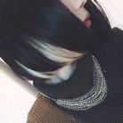 YUKi ( yucky_sss )