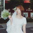 佐倉眞@Mermaid Queen 9/11〜9/13 ( Sakumako0902 )