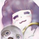 ナマケモノ ( N_amakemono )
