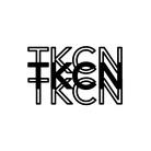 TKCN ( takeru221 )