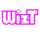SHOP WizT ( lamzy8888 )