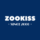 ZOOKISS