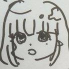 ねも ( nemo_sakigake )