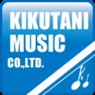 キクタニミュージックアパレルショップ ( KIKUTANI_MUSIC )