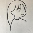ゆるゆるすずりのおみせ ( Souno )