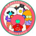 赤石工房(くまごろう屋) ( akaishikobo )