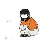 ミ オ ( 3ox6 )