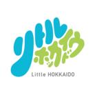 リトルホッカイドウ ( littlehokkaido )