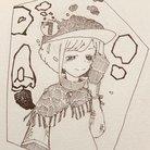 ふわふみ ( Fumi45783222 )