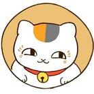 FLEET@猫先生 ( CR_B83TP )