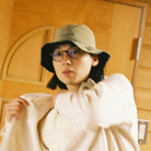 新井リオ ( arairio )