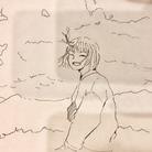 Kozue ( zun_morokoshi )