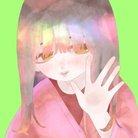 あずきうい ( _AZKUI_ )