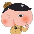 谷口さんの息子は1才半。 ( ninninnim1 )