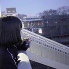 たいやき@けだししか勝たん ( taiyaki_1127 )