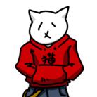 器用貧乏アーティスト『山口 泰』(旧名:滝沢 瀏) ( ReYou_Takizawa )