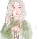 まっくる ちゃん ( masaru6u6 )