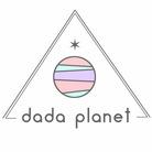 dadaplanet