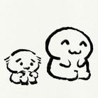 ( ^ω^)ちくしょう ( dette_iuu )