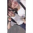 のこおいる ✌︎ ( nokopool3456 )