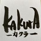 kAkurA ( kAkurA_kAkurA )